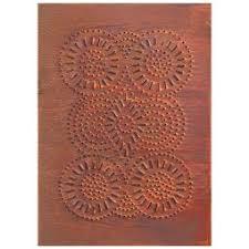 Cabinet Panels Sturbridge Panel In Rustic Tin