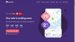 NORDVPN PROMO CODE AUGUST 2019 🤑 2 YEARS FREE! Nord Vpn Coupon Code Coupon Dade On Twitter Thanks For Remding Me Use Code Nordvpn Coupon Code 20 Best Offers Discount Tech 77 To 100 Off June 2019 How Use Promo 2018 Up Off Nordvpn 2 Year Deal Why Outperforms Other Vpn Services Ukeep 75 Airlinecrewdiscount Gearbest December 10 Off Entire Website Torguard 50 Torguard50