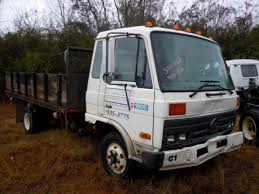 Nissan Ud 1800 #10378 Vanguard Truck Centers Commercial Dealer Parts Sales Service Good For A 10 Cube Tipper Nissan Ud 390 Buy It Build World New Used Isuzu Fuso Ud Cabover Elenigmadesapo Trucks And Tcie Launch All New Croner To Help Customers Maximize Success Blog Wide Range Of Trucks Serve South Tan Chong Industrial Equipment Launch Mediumduty Croner Quester Range Now In The Middle East Drive Arabia 2008 3300 Chicago Il 5001216535 Cmialucktradercom Pakistangnl Home Facebook 1993 Rollback Tow Car Hauler Wreaker Youtube Forsale Americas Source