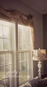 Pottery Barn Curtains Emery by Best 25 Cream Curtains Ideas On Pinterest Cream Bedroom