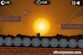 100 Cool Math Truck Loader Moto X3m 2 Lovely Www Math Games Two Players Quote