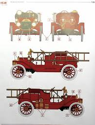 Model T 1914 Firetruck ICM 24004 Icm 124 Model T Firetruck 24004 Review Youtube 1917 Fire Truck Belongs To Thornwood Company Flickr 1921 Ford Fire Truck Note The Big Spotlight Diecast Rat Fink 1923 392 Hemi North Stpaul Mn My 1914 Vintage Motors Of Sarasota Inc Hobbydb Rm Sothebys 19 Type C Motor Firetruckbeautiful Read Prting On A Engine Edward Earl Derby At High 172 1926 Usa Red Color Lot 71l 1924 Gm American Lafrance T42 Cf