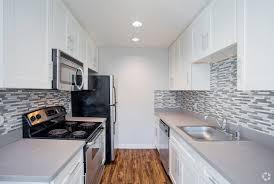 100 Creekside Apartments San Mateo Jose Ca Com