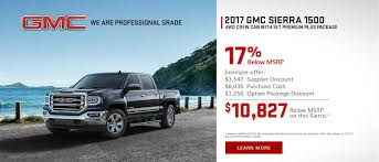Penske Chevrolet Service Coupons : Coupon Codes For Toys R Us 2018 U Haul Moving Truck Rental Coupon Angel Dixon Enterprise Cargo Van Rental Coupon Code Clinique Coupons Codes 2018 Penske Military Code Best Image Kusaboshicom Uhaul Promo 82019 New Car Reviews By Javier M Rodriguez Stuck Freed Under Schenectady Bridge Times Union Soon Save Money With These 10 Easy Hacks Hip2save For Truck Rentals Secured Loans Deals Aaa The Of Actual Deals Leasing Jeff Labarre There Is A Better Way To Move Use Your Aaadiscounts At