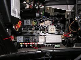 démarrage difficile juste à froid diesel problèmes mécaniques