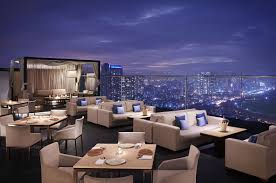 Image Result For Phoenix Hotel Sky Bar | Sky Bar | Pinterest ... Best Rooftop Bars In Chicago Travel Leisure Americas Rooftop Restaurants And Bars New Years Eve At Proof Lounge 2014 Youtube Bar The Tremont House A Wyndham Grand Hotel Oystercom Del Friscos Grille Houston Tx Restaurants To Try Pinterest 18 Great Spots For Outdoor Eating Drking Grill On Calhoun Weddings Event Space Calhouns Amazing Views Await You Bar Home Boheme Dallas