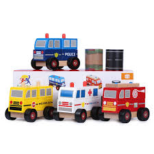 Other Radio Control - Ray's Toys Stacking Toy Trucks & Road Tapes ... Two Old Battered Metal Toy Trucks Stock Image Of Lorry Amazoncom 1996 Hess Emergency Ladder Fire Truck Cast Iron Dump Vintage Style Home Kids Bedroom Office Top Three Oak Town Best Choice Products Set 3 Pushandgo Friction Powered Car Handmade Wooden Monster Isolated On A White Background Photo Picture Trucks In Ashtonribble Lancashire Gumtree Komatsu Diecast Ford 250 Youtube Lot 2 1960 Cacola Toy Trucks 3d Cgtrader