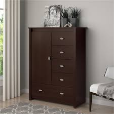 essential home anderson chest shop your way online shopping
