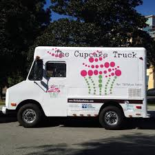 The Cupcake Truck By TiffyLee Cakes - Jacksonville Food Trucks ... Hellokittyfefoodtruckcupcakessriosweetsdfwplano The New Definition Of Food On Go Baton Rouge Food Truck Scene Decling Daily Reveille Lsunowcom Cupcake Truck Dreamcakes Bakery Church Of Cupcakes Denver Trucks Roaming Hunger Send Dreamy Creations Cake Jars Sweet Cakes More Mondays Pirate Wfmz Hitting The Streets For Fish Tacos And Honest Toms Sarah_cake St Louis Original Wheels Uerground Event Atlanta Georgia Usa Mw Eats Flying Lifes A Tomatolifes Tomato Courage Chicago