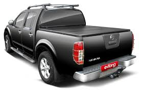 Auto Styling Introduces Leading US Tonneau Brand To UK Market ... Looking For A Secure Lockable Tonneau Cover Nissan Titan Forum Truck Bed Covers Northwest Accsories Portland Or Extang Hashtag On Twitter 2014 My 2016 Page 2 Ford F150 How To Install Extang Trifecta Tonneau Cover Youtube Tonno Fold Premium Soft Trifold 84480 Solid 20 Tool Box Fits 1518 52018 Trifold 8ft 92485 T5237 0914 F