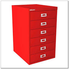 Bisley Filing Cabinet 2 Drawer by Bisley 6 Drawer Filing Cabinet Cabinet Home Design Ideas