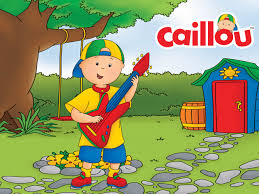 Caillou Season 2 : Watch Online Now With Amazon Instant Video ... Cheap Fire Station Playset Find Deals On Line Peppa Pig Mickey Mouse Caillou And Paw Patrol Trucks Toy 46 Best Fireman Parties Images Pinterest Birthday Party Truck Youtube Sweet Addictions Cake Amazoncom Lights Sounds Firetruck Toys Games Best Friend Electronic Doll Children Enjoy Rescue Dvds Video Dailymotion Build Play Unboxing Builder Funrise Tonka Roadway Rigs Light Up Kids Team Uzoomi Full Cartoon Game
