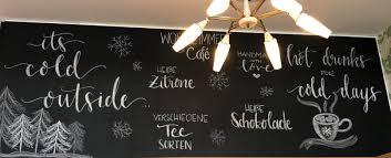 café wohnzimmer altensteig главная