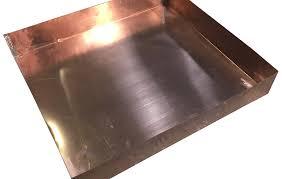 shower preformed tile shower base beautiful preformed shower pan