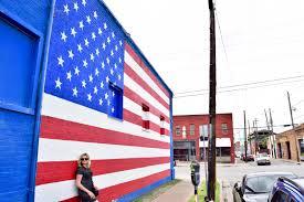 deep ellum 42 mural project expat travel blog costa rica a