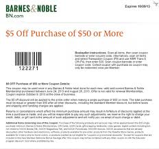 Coupon Barnes Noble Code - Perfume Coupons Buybaby Does 20 Coupon Work On Sale Items Benny Gold Patio Restaurant Bolingbrook Code Coupon For Shop Party City Online Printable Coupons Ulta Cologne Soft N Dri Solstice Can You Use Teacher Discount Barnes And Noble These Are The Best Deals Amazon End Of Year Get My Cbt Promo Grocery Stores Orange County Ca Red Canoe Brands Pier 1 Email Barnes Noble Code 15 Off Purchase For 25 One Item