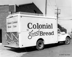 Colonial Bread Truck - North Little Rock Arkansas - Circa:… | Flickr Rain From Gordon Postpones Main Street Food Truck Festival In Lr 2000 Freightliner Fld12064tclassic For Sale North Little Rock 2015 Used Ram 1500 Ram At Landers Serving Little Rock Benton Photos Linex Of Ar Bedliners On Vimeo Davis Trailer And Equipment Home Facebook Colonial Bread Arkansas Circa Flickr 2016 Toyota Tacoma Steve Business Consulting Trucking Peterbilt Center 2018 New Hot