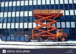 Hydraulic Lift On Truck Stock Photos & Hydraulic Lift On Truck Stock ... Fifth Wheel Hydraulic Truck Lift Item 3521 Sold Septemb Alshehili For Eeering Industries Hydraulic Tail Apex Hitchmount Crane Pickup Truck Steel Jib Lift 1000 Lb Used 1 Ton With Ce Buy Linde 1t Electric Pallet Stacker Mes1030 Wikipedia Keystone Dump For Sale Sold Antique Toys Lifts Pickup Pals How To A Car Motorhome Gator Jack Jack Scissor Highlift Lifting Pthm Tailgate Unique Amerideck Superdeck Iii