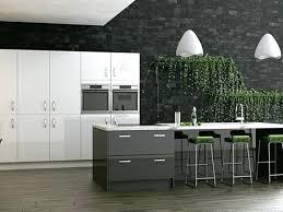 sol de cuisine sol de cuisine carrelage pour sol de cuisine 6 cuisine gris