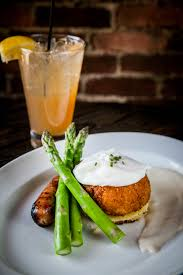 Luckys Bed And Biscuit by Taste This Rise And Shine Manayunk