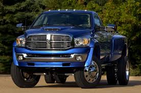 Yesss. | Cars, Trucks, And Toys | Pinterest | Cars Dodge Chevy Ford Lifted Dually Trucks Vs Dodge 1 Ton Dually Ton Tons Pinterest 8 Door Cars And Motorcycles Doors Limo Sr5comtoyota Trucksheavy Duty Toyota Diesel Project Shelby 1000 F350 Smokes Its Tires With Massive Torque For 2017 Charger 10 Of The Most Expensive Pickup In World Sema Murica Slammed Cj Dunlaps 2015 Platinum The Joker Jr Forged Fresh 2018 Ford Autos Car Update