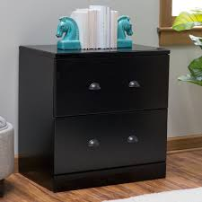 Three Drawer Filing Cabinet Wood by White Wood File Cabinet Filing Cabinet Plans From Anna White I