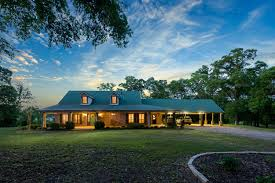 100 Trucks For Sale In East Texas Country Home With Land Fishing Lake Tyler