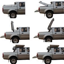 100 Truck Accessories.com Accessories V 11 Mod American Simulator Mod ATS Mod