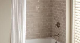 Home Depot Bootzcast Bathtub by 4 Foot Bathtub Wonderful 4 Foot Bathtub Canada 119 4 Foot