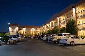 El Tovar Dining Room Yelp by Grand Canyon Plaza Hotel Tusayan Grand Canyon Deals