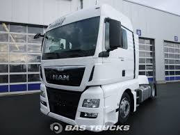 MAN TGX 18.440 XLX LLS-U Tractorhead Euro Norm 6 €70900 - BAS Trucks Watch Truck U Episodes On Speed Season 13 2016 Tv Guide We Offer U Good Quality Trucks Junk Mail Select Your Make And Model Of To View Window Covers Front Of A Uhaul Editorial Image Autos Crash Volving A Limousine Truck Injures 12 People In Sysco Food Delicious Site Counterstrike Source Skin Mods Virginia Accidents Inexperienced Drivers Behind The Wheels Scania V8 Topline 84 Heavy Duty Mod Pack V 11 Update Mod For Ets 2 My Way Greito Maisto Restoranas Curitiba Brazil Ford Service Ramp Super Fi Flickr