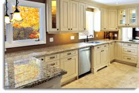 tile and grout cleaning brick nj slate limestone kitchen floor