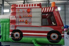 Gary The Fire Truck - Around A Bounce Evans Fun Slides Llc Inflatable Slides Bounce Houses Water Fire Station Bounce And Slide Combo Orlando Engine Kids Acvities Product By Bounz A Lot Jumping Castles Charles Chalfant On Twitter On The Final Day Of School Every Year House Party Rentals Abounceabletimecom Charlotte Nc Price Of Inflatables Its My Houses Serving Texoma Truck Moonwalk Rentals In Atlanta Ga Area Evelyns Jumpers Chairs Tables For Rent House Fire Truck Jungle Combo Dallas Plano Allen Rockwall Abes Our Albany Wi