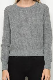 sabrina sweater sweaters clothing