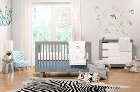 Babyletto Skip 3 Drawer Changer Dresser by 14 Babyletto Skip 3 Drawer Changer Dresser 100 Sliding Door