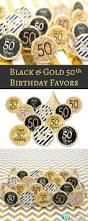 40th Birthday Decorations Nz by 25 Unique 50th Birthday Ideas On Pinterest 50th Birthday Party