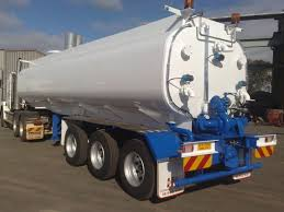 Water Tankers Water Tanker Truck China Sinotruk Howo 8x4 32 M3 Hot Sales Photos Tankers Tanker Vehicle Body Building Branding Carrier Orbit Diversified Fabricators Inc Off Road Tank Uses Formation Youtube New Designed 200l Angola 6x4 10wheelswater Delivery Isuzu 18 Ton Trucks For Sale Shermac 3500 500 Gal Liquid Tankertruck Semi Trailer 135 2 12 6x6 Water Tank Truck Hobbyland
