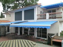 Sunbrella Retractable Awning Prices Awnings - Lawratchet.com Residential Shade Fabrics Sunbrella Roof Top Awning Chrissmith Retractable Awning Albany Ny Window Fabric Else Will Do Fixedweather Protection Used Patio Ideas Canopy For Over Doors Awnings Prices Lawrahetcom Outdoor Designed Rain And Light Snow With Home Depot Rv Replacement Free Shipping Shadepro Inc General Commercial Canvas Bromame