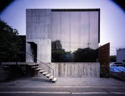 100 Fuji Studio Gallery Of M3 KG Mount Architects 1