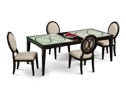 Value City Furniture Kitchen Table Chairs by Table Stunning Value City Furniture Dining Table Click To Change