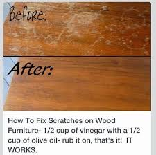 Does Steam Clean Hardwood Floors by 25 Unique Hardwood Floor Scratches Ideas On Pinterest Repair