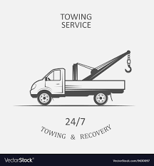 Truck For Towing And Recovery Royalty Free Vector Image Fearsome Tow Truck Invoice Template Form Free Receipt Meezoog In The City Car Service Infographic Auto Towing Is Transporting To Center Feparking Breakdown Service Man With Clipboard And Car On Tow Truck Stock Script Modifications Plugins Lcpdfrcom Clip Art Logo Calgary Ws Towing Offers Quick Within Maate Twitter Mechanics List Your Services Its Pdf Format Business Document Staars Home Vehicle Motorcycle