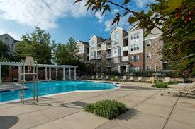 Apartment : Remington Apartments Sterling Va Home Design Popular ... The Sterling Apartments Phase 3 Renovations Hunter Roberts Archers Apartment Archer Wiki Fandom Powered By Wikia Vision Pools Wchester On Pelham Road In Greenville Sc Sahara Las Vegas Nv Parc At Middletown 23 James P Kelly Way City Center Cporate Housing Heights Fire Leaves One Dead 16 Units Damaged Close To Lsu About Burbank Community Amenities Point Milagro Apartment Homes Student Studentcom Phoenix Apartments Management