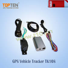 China Real Time GPS Tracker/ GPS Tracking Device Tk108 For Car And ... Can You Put A Gps Tracking System In Company Truck And Not Tell 5 Best Tips On How To Develop Vehicle Tracking System Amcon Live Systems For Vehicles Dubai 0566877080 Now Your Will Be Your Control Vehicle Track Fleet Costs Just 1695 Per Month Gsm Gprs Tracker Truck Car Pet Real Time Device Trailer Asset Trackers Rhofleettracking Xssecure Devices Kids Bus 10 Benefits Of For The Trucking Fleets China Mdvr