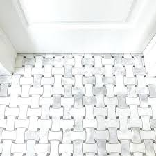 Lowes Canada White Subway Tile by Bathroom Floor Tiles Price In Chennai Lowes Canada Tile Wall And