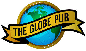 Jolly Pumpkin Calabaza Blanca Clone by Beer U2013 The Globe Pub