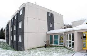 chambre crous crous mulhouse 6 résidences crous à mulhouse immojeune com