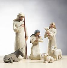 DEMDACO 26005 Nativity - Set Of 6 Art Heart By Demdaco Amazoncom The Three Wisemen For The Nativity Willow Tree 7 Over Bed Wall Decor Ideas Lijo Blog Demdaco Kitchen Magnet Hook From Kentucky Mole Hole Of Design For Home Instahomedesignus Angel Healing Figurine Diy Holiday Santa Mug Diwashers Christmas 2016 And Gift Giddy Up With These Amazing Horse Snob Around Block From Silvestri By Our Showrooms Tac Toe