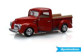 1940 Ford Pickup Truck Red 1:24 Scale American Classic Die-cast ... 1940 Ford Pickup Cleans Up Nicely After A Little Nip Tuck Trucks Image V8 Truck Red Vintage Cars Metallic 2048x1536 Texaco With Oil Barrels 132 Diecast Model For Sale Classiccarscom Cc993278 Fast Lane Classic Ford Truck Being Stored Youtube World Famous Toys F 150 File1940 83 Pic8jpg Wikimedia Commons Fully Restored Beautiful Ford A Classics 135101