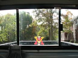 Benchtest.Com - Garage - Repairing A Dodge Sliding Rear Window Benchtestcom Garage Repairing A Dodge Sliding Rear Window 2016 Chevy Silverado 1500 Double Cab Standard Box 4wd Lt With 1lt 8096 Ford F150 Truck Back Tinted Glass Car Certified Preowned 2018 Xltnavigationtrailer Hitch 2019 Honda Ridgeline Pricing Features Ratings And Reviews Edmunds Titan Rear Window On Performancetrucksnet Forums Loughmiller Motors Oem Power Motor Cable Assembly For Ram Solid Swap Colorado Gmc Canyon Replacement 2017 Charger Diagram Schematics Wiring Diagrams Hdencoladorc 24drute708122011 Arwindscreen Sliding